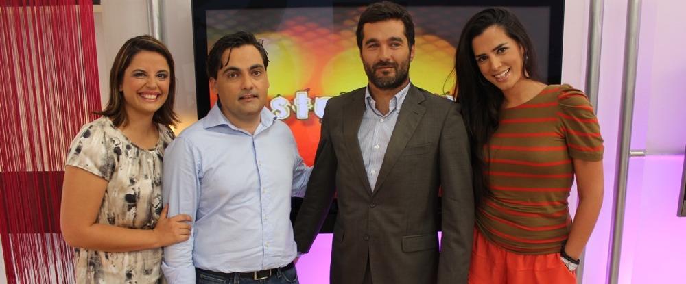 Altavista Ventures, la primera incubadura de startups de Canarias