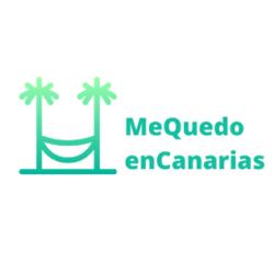 Me Quedo en Canarias