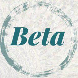 Podcast Beta